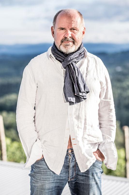 August Schmölzer