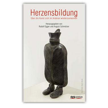 Herzensbildung Buch Cover